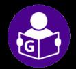 Vzdělávací program Gendalos