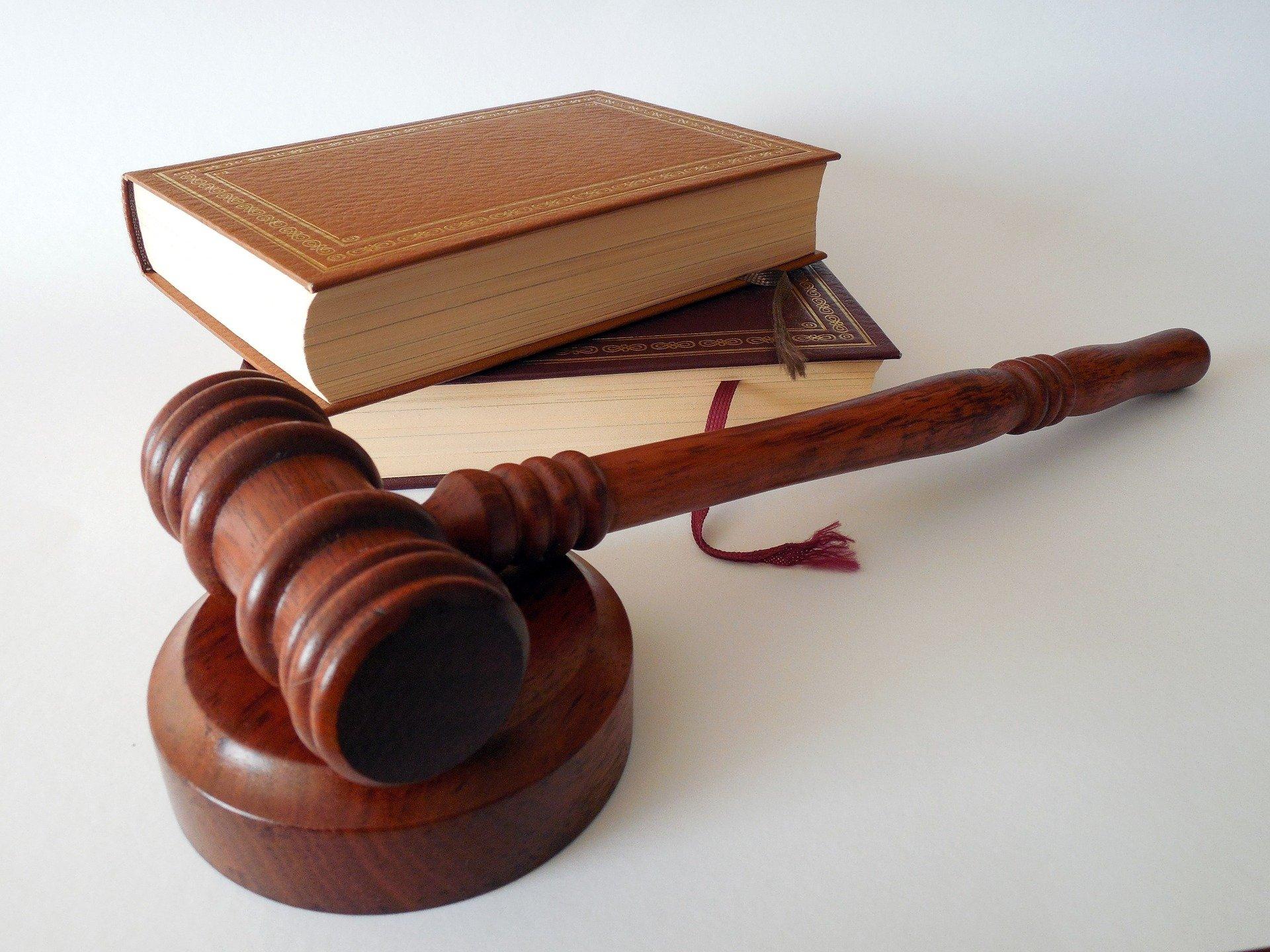 Právnická praxe v režimu novely insolvenčního zákona: Příběh III. Manželský pár posuzovaný jako chráněná osoba